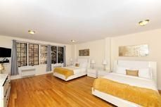 112 best new york city vacation rental apartments images on