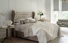 Image result for hypnos beds