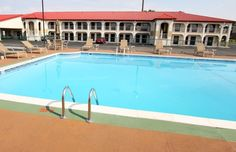 Quality Inn Hotel With Pool How Accommodating Pinterest Bowling Green Kentucky Choice Hotels And Kentucky