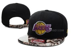http://www.yjersey.com/nba-lakers-cap-yd05.html NBA LAKERS CAP YD05 Only $42.00 , Free Shipping!