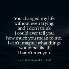Funny Happy Quotes About Life And Happiness. Cute True Love And Friendship Quotes To Brighten Your Day. Short Fun Quotes About Sadness, Motivation And More. Cute Quotes, Great Quotes, Quotes To Live By, Inspirational Quotes, Amazing Man Quotes, Crazy About You Quotes, You Are My Everything Quotes, Love Quotes For Him Deep, Short Quotes