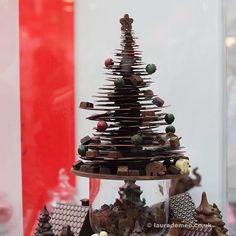 @r_chocolate_london #nationalchocolateweek @chocolateweek at @olympialondon . . . . . #thechocolateshow #ChocolateChristamas #chocolatetree #london #delicious #yummy #instagood #yum #instamood #chocolateArt #olympia #chocolate #chocolatelovers #chocoholic #instamoment #instagramt #lovelovelove #chocolateshowpiece Yummery - best recipes. Follow Us! #nationalchocolateweek