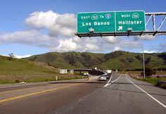 SR_152_at_SR_156_near_Gilroy_and_Hollister,_California_12-Feb-2010.JPG (2373×1632)