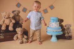 sesja zdjeciowa na prezent ostrow wlkp Teddy Bear, Toys, Animals, Fotografia, Activity Toys, Animales, Animaux, Clearance Toys, Teddy Bears