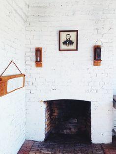 #vintage #interior | grrthpt | VSCO Grid