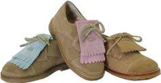 ♥ ♥ ♥ Carneiras! Estas são da Pé de Pato, aqui: http://pedepato.weebly.com/escola.html  As Maravilhas da Maternidade: Carneiras