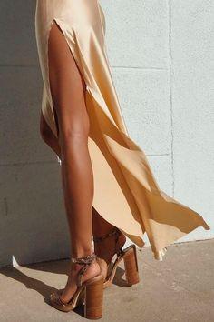 //pinterest @esib123 // #style #inspo #fashion #clothes