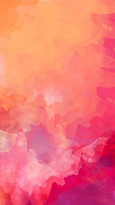 Abstract Designs is a collection of art prints & products made by artists, curated by Live-Art - supporting independent artists worldwide. Iphone Background Wallpaper, Pink Wallpaper, Colorful Wallpaper, Screen Wallpaper, Pattern Wallpaper, Watercolor Wallpaper, Aesthetic Wallpapers, Cute Wallpapers, Backdrops