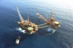 Woodside's Persephone development ahead of schedule | Offshore Energy Today