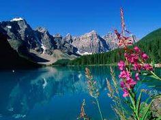 Les montagnes : un enjeu crucial ? - Sciences - France Culture