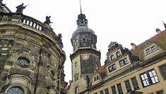 [BERLIM] [DRESDEN] - Como fazer o Bate-volta Berlin>Dresden
