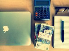 Set a budget | 20 Simple Hacks To Save Money For Travel Fast