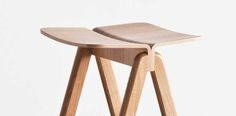 cremadesign.co.za wp-content uploads 2014 03 HAY-Copenhague-Bar-Stool-148331.XL_.jpg