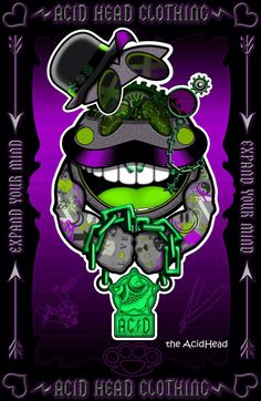 Acid Head clothing - beef head Head Clothing, Beef, Fictional Characters, Clothes, Outfit, Clothing, Kleding, Ox, Cloths