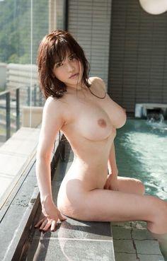 Katya santos sex hot