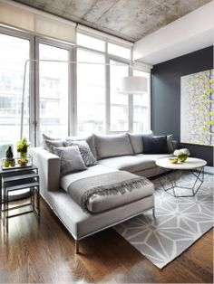 Find This Pin And More On Inspiring Interiors By InspireLux.