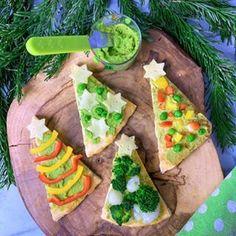 Sałatka gyros bez mięsa - Wiszniówka Ketchup, Avocado Toast, Tacos, Mexican, Breakfast, Ethnic Recipes, Food, Morning Coffee, Meals