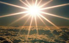 Что случится, если солнце погаснет прямо сейчас - Интересное и необычное рядом