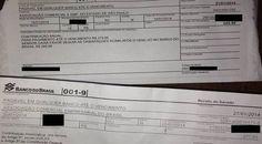 Alerta: Microempresário deve suspeitar de boletos que chegam pelo correio e evitar golpe    Veja mais:http://bit.ly/1mYIXOZ8