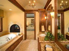 Bathroom design 182
