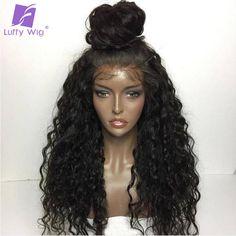 Modest Leeven Synthetic Hair Jumbo Braids Kanekalon Ombre Braiding Hair Extension Crochet Braids Expression Fiber Blue Pink Fancy Colours Jumbo Braids