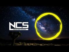 Alan Walker   Force NCS Release