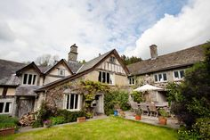 A beautiful 15th Century Medieval house, perfect for families, friends and enjoying the freedom of the countryside.