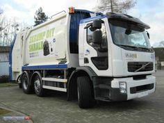 Nasza oferta obejmuje śmieciarki oraz zamiatarki czyli sprzęt niezbędny aby zachować czystość w mieście. http://www.phu-impex.pl/produkty