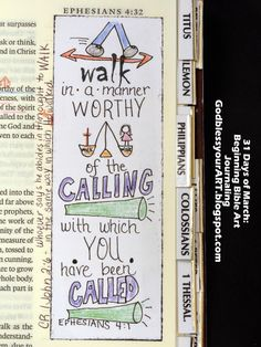 Free printable; Beginning bible art journaling; how to; GodblessyourART.blogspot.com