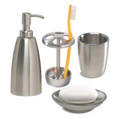 Forma® Countertop Essentials