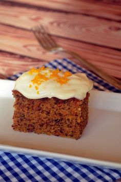 Répatorta Poppy Cake, Hungarian Recipes, Hungarian Food, Cake Recipes, Deserts, Muffin, Food And Drink, Pudding, Yummy Food