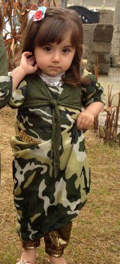 بوشرا خان دلى منة