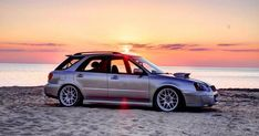 Subaru - cute photo
