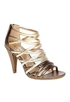 Kenneth Cole Reaction Know Sir Sandal
