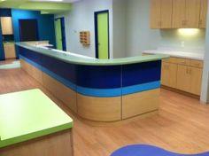 Pro #8134171 | Arboleda Countertops U0026 Custom Cabinets | Richmond , VA 23225