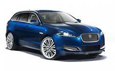 #auto Modelle von Jaguar Cars