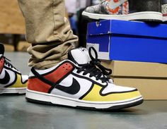 sneaker con miami on feet may 2014 recap 011 Sneaker Con Miami May 2014 On  Feet bd625f857a