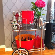 About to buy one of these on craigslist for my dining room!