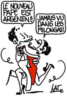 tango esitacion http://undessinparjour.wordpress.com/2013/03/14/sans-esitacion/