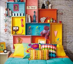 Indian Home Decor .Indian Home Decor Funky Furniture, Painted Furniture, Furniture Design, Plywood Furniture, Mexican Furniture, Balcony Furniture, Apartment Furniture, Colorful Furniture, Indian Home Decor