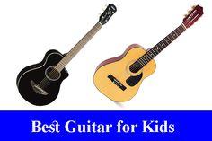 29 Incredible Kids Guitar Hero Wii U Kids Guitar Stand Acoustic Waterproof Bluetooth Speaker, Bluetooth Speakers, Heated Mattress Pad, Incredible Kids, In Ear Monitors, Cheap Guitars, Guitar Stand, Guitar Pedals, Best Pillow