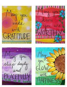 May you...Lori Portka