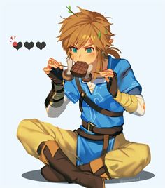 220 Best Link Images Legend Of Zelda Legend Of Zelda