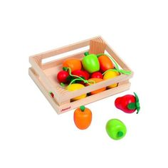 At Mamadoo we are proud to offer a terrific selection of wooden toys through our website. Becoming A Chef, Orange, Bunt, Wooden Toys, Plastic Cutting Board, Playroom, Little Ones, Kids Toys, Baby Kids