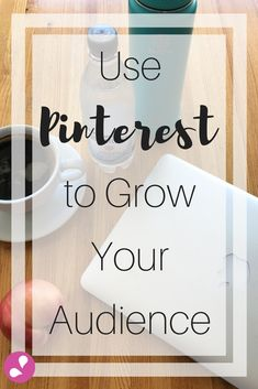Pin to win: how to use Pinterest to grow your audience - Fit Approach