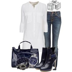 Couture Chic Designs-Outfit, created by jgalonso on Polyvore