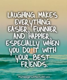Top 30 BestFriend Quotes and Friendship Pictures – Quotes Words Sayings Bff Quotes, Best Friend Quotes, Great Quotes, Love Quotes, Funny Quotes, Inspirational Quotes, Spirit Quotes, Today Quotes, Friend Sayings