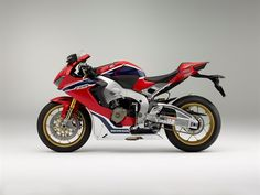 2017 Honda CBR1000RR SP Horsepower & Torque, Price, Release Date |  Review of Specs / Pictures & Videos | 2017 Motorcycle News @ Intermot | Honda-Pro Kevin