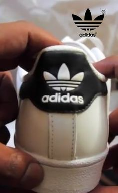 Adidas Bags, Adidas Men, Adidas Official, Hip Hop Fashion, Pinterest Board, Adidas Originals, Me Too Shoes, Website, Amazon