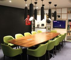 Room:New Conference Rooms For Hire Design Ideas Modern Simple On Conference Rooms For Hire Home Interior Ideas Conference Rooms For Hire